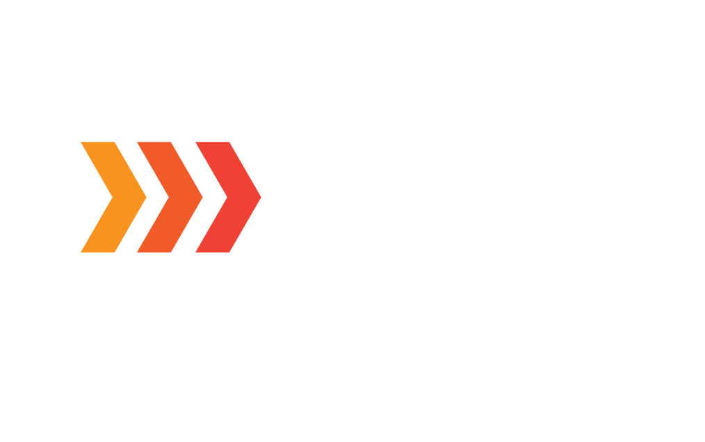 Music That Moves logo
